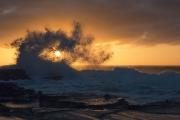 Apollo Bay Dawn