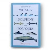 Dolphins_Porpoises